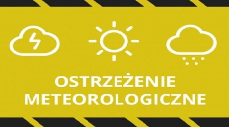obrazki_aktualnosci_meteo aa