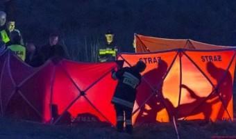 SZOK! Poniedziałek 16 stycznia 2017 bez ofiar śmiertelnych na polskich drogach! Od początku roku zginęło już ponad 70 osób!