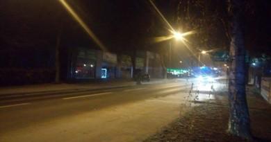 wolsztyn112 wypadek 12.11.2016 b