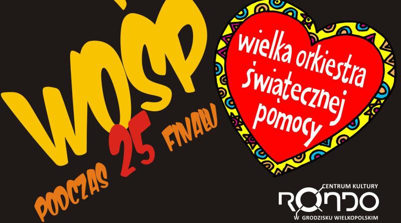 wosp2017 nabór - Kopia