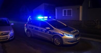 policja wolsztyn112