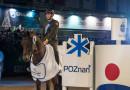 Cavaliada Poznań: Grand Prix dla Marcela Ewen'a z Luksemburga