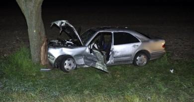 grodzisk-wypadek-_dsc1259