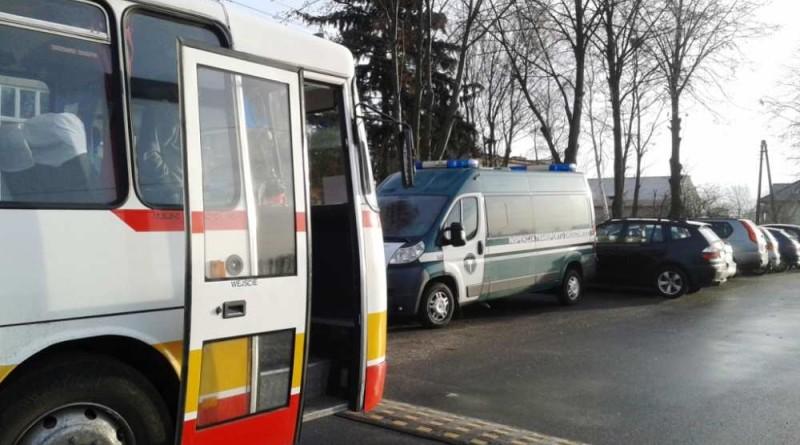 itd autobus