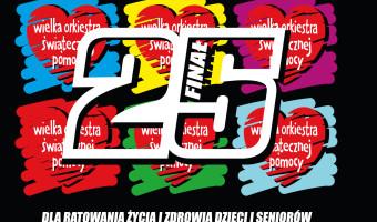 """Nowy Tomyśl/Wolsztyn/Opalenica – Wylicytuj spotkanie z """"Królową Mafii""""- FILM – 25. Finał Wielkiej Orkiestry Świątecznej Pomocy"""