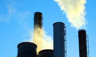Ochrona powietrza – MCP (Emisja ze Średnich Obiektów Spalania)