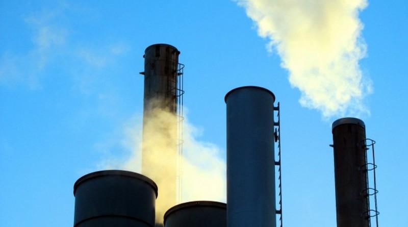 Industry_smoke-672x504