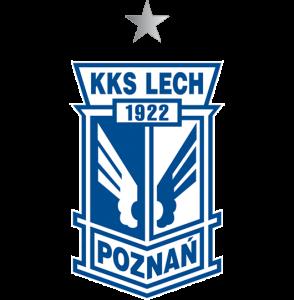 lech-poznan