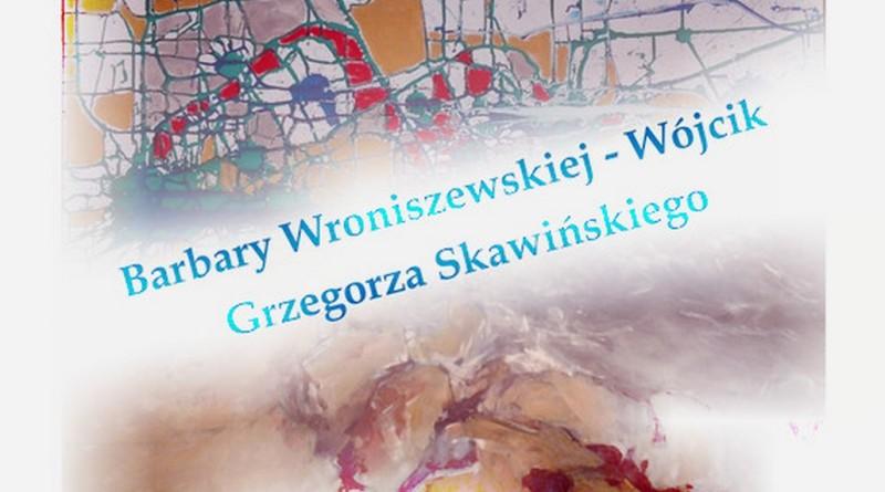 plakat wroniszewska skawiński - Kopia (Kopiowanie)