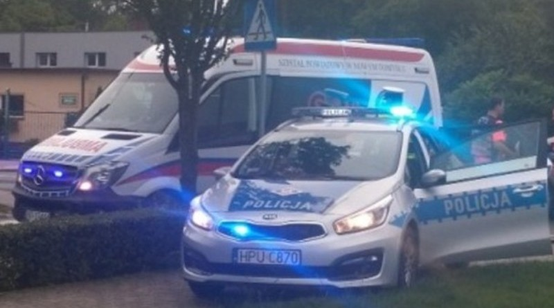 policja-karetka-wypadek-aa-8