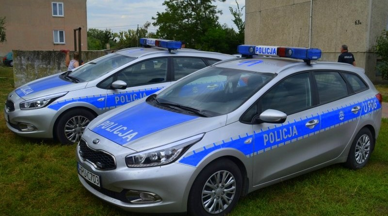 radiowóz-policja-800x445