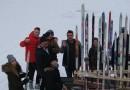 Nowy Tomyśl – Nie tylko w górach ale i na nizinie można jeździć na nartach! Udowadnia to nowotomyski OSiR!