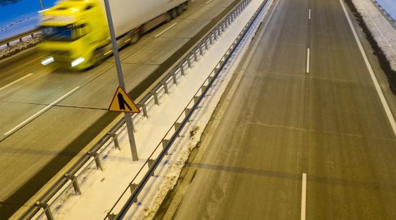 Foto: autostrada-a2.pl