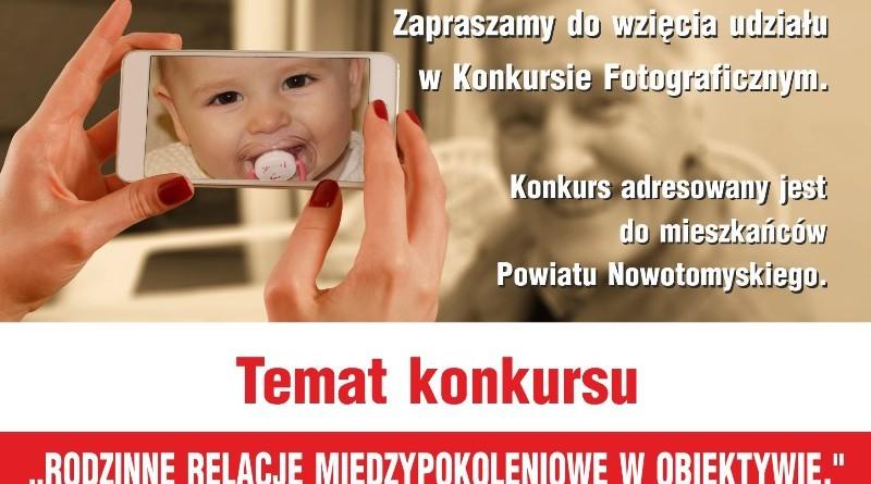 PLAKAT A3da