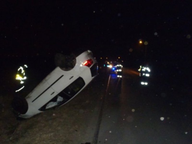Wypadek_VW_3