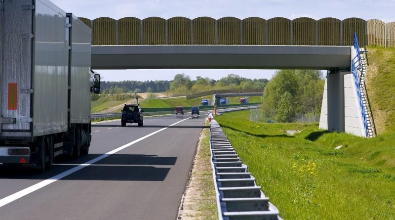autostrada lato