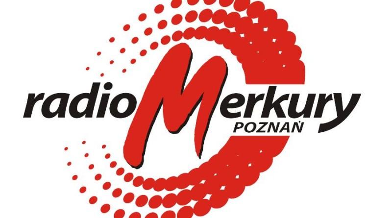 logo-radio-merkury