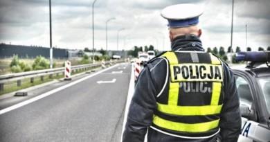 policja-droga