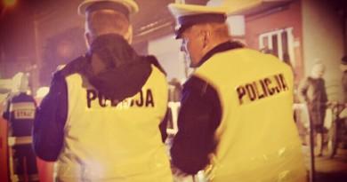 policja uni