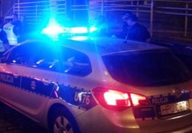 Mieszkańce Wrześni grozi do 25 lat za kratkami… Wpadła jak kradła buty w centrum handlowym w Gnieznie