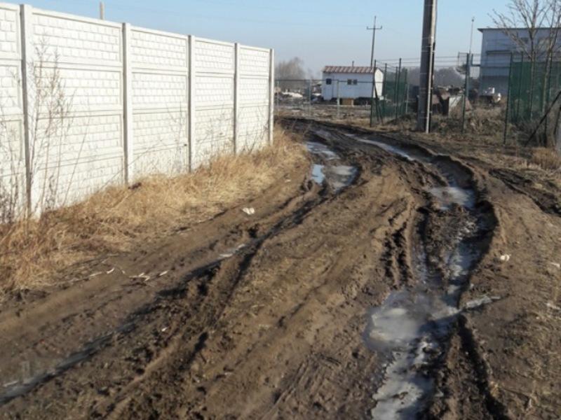 zniszczona-ulica-podjaryszki,pic1,1002,102947,160593,show2
