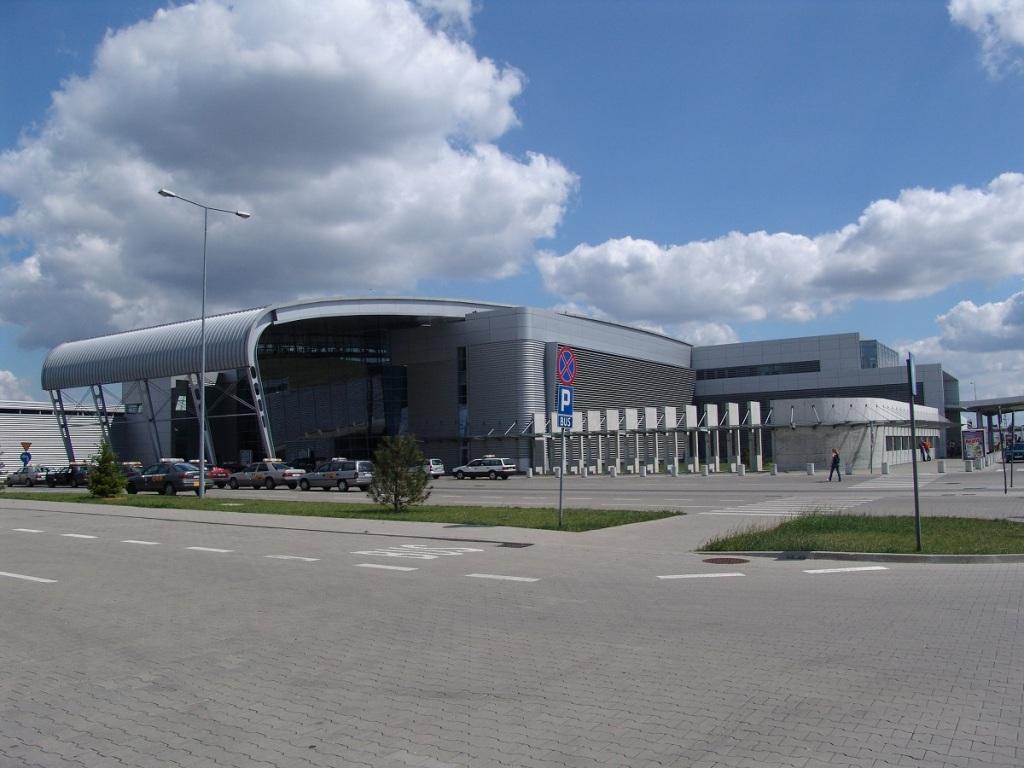 lotnisko-lawica-fot-kazimierz-frys-fotoportal-poznania,pic1,1016,103706,162209,show2