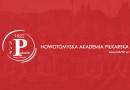 Nowotomyska Polonia wznawia rozgrywki