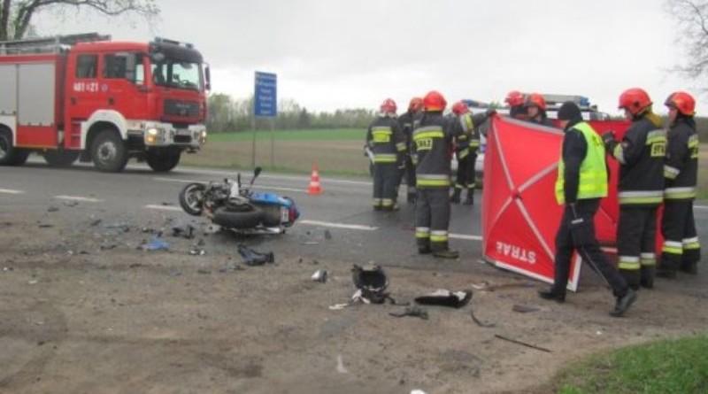 Wypadek_motocyklisty_1a