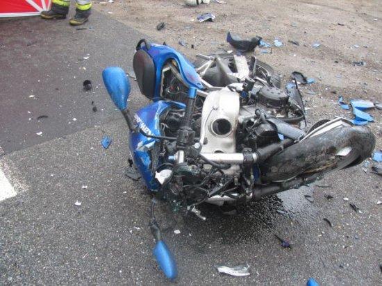 Wypadek_motocyklisty_3