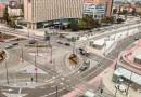 W centrum Poznania przybędzie 240 miejsc parkingowych