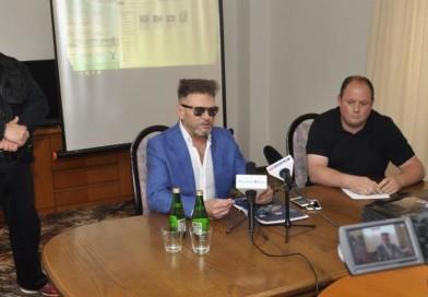 Rutkowski – Nie ma przestępstwa doskonałego! 10 tysięcy euro nagrody za informacje!