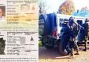 SZOK! Krzysztof Rutkowski ujawnia oszukańczy proceder handlu dziećmi z Kamerunu do Europy
