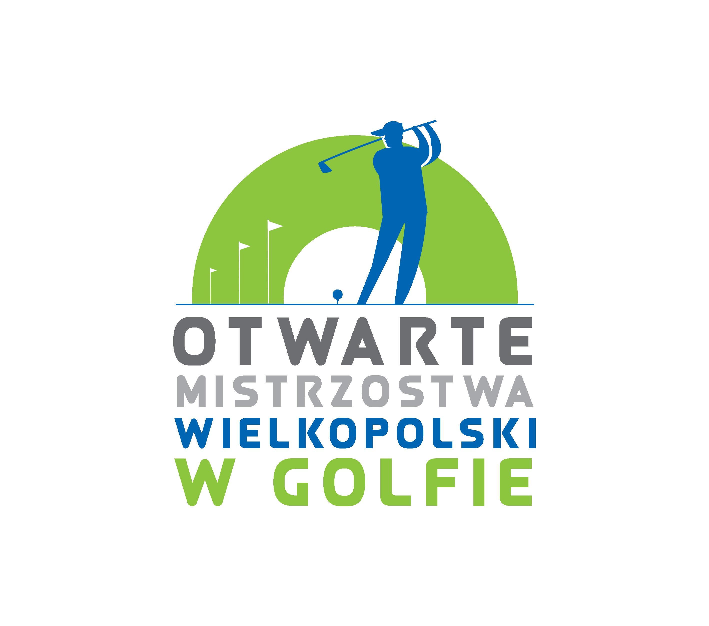 Logotyp zawodów