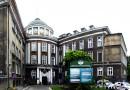 Nowatorski zabieg w poznańskim szpitalu