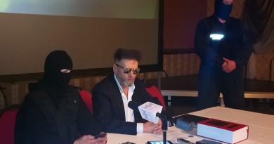 krzysztof rutkowski konferencja