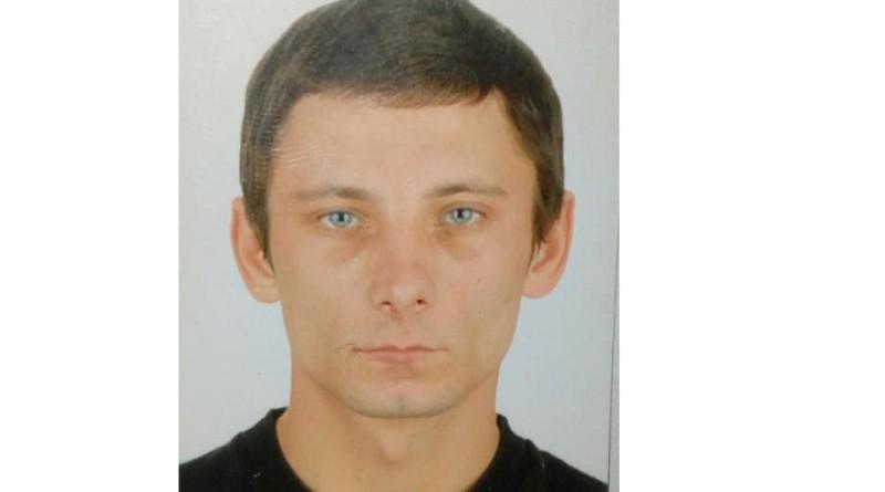 Kamil Gruszczynski