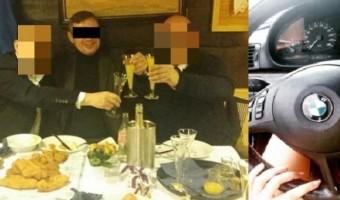 Ralf Maurer Wiedeński przedsiębiorca czy kryminalista? Oszust do dziś nie zwrócił pieniędzy mimo wyroku sądu, a on i jego rodzina żyją w luksusie!