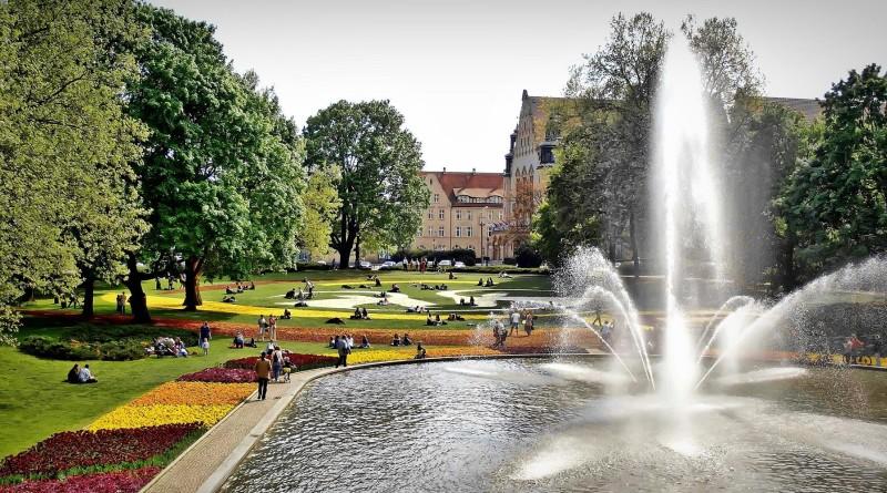 poznan-zapunktowal-m-in-duza-iloscia-zieleni-w-miescie,pic1,1016,115649,190395,with-ratio,16_9