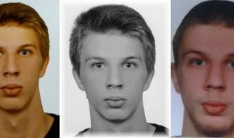 Do poszukiwań Damiana Cieraszko z Suwałk włącza się Krzysztof Rutkowski. Działania Biura Rutkowski zostaną przeprowadzone pro bono publico