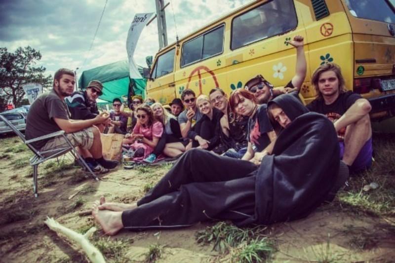 Najpiękniejszy Festiwal Świata fot Anna Migda (2)