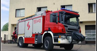 551p43 mw (1)