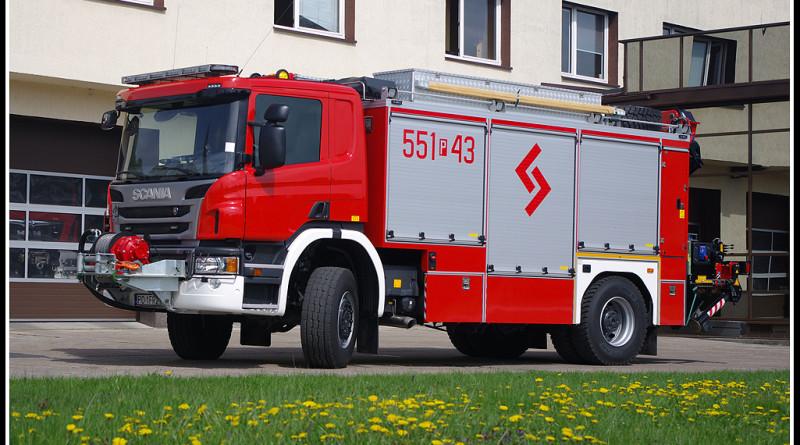 551p43 mw (10)