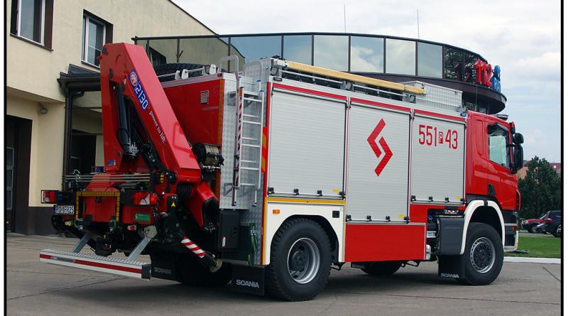 551p43 mw (5)