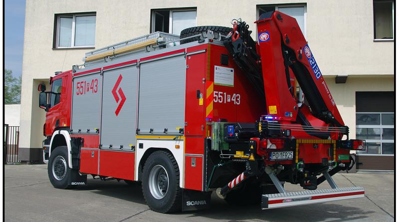 551p43 mw (6)