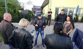Oszukiwała ludzi z całej Polski i wyłudzała kredyty! Daria Z. z Chojnic dzięki akcji Rutkowskiego trafiła do aresztu! FILM