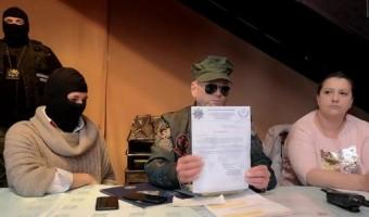 Kolejne osoby oszukane przez kobietę, która podszywała się poznańską sędzię oraz prokurator Prokuratury Okręgowej w Łodzi zgłaszają się do Rutkowskiego