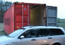 KWP – zarzuty za kradzież i paserstwo samochodów