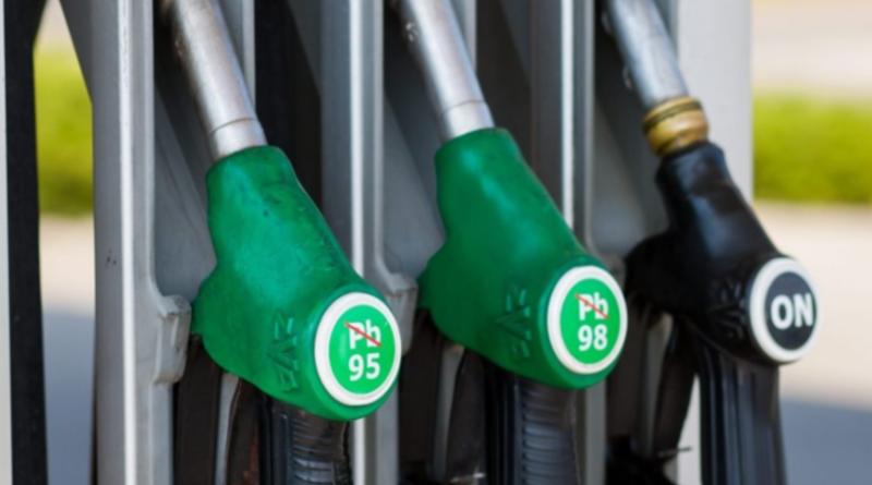 Cena-paliw-znow-w-gore.-Diesel-na-rowni-z-benzyna_article