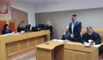 Triumf Krzysztofa Rutkowskiego. Sąd uznał, że nie złamał prawa. Rutkowski zapowiada podjęcie kroków prawnych