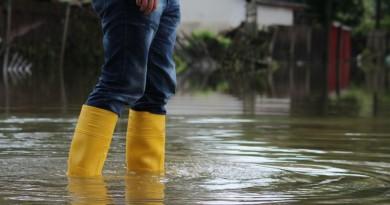 powódź-1140x520
